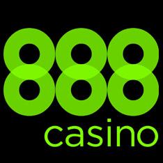 888 Casino Bonus Rules